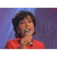 Paola Danke, dass es dich gibt (ZDF Hitparade 14.10.2000) (VOD)