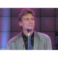 Rainhard Fendrich Kein schöner Land (ZDF Hitparade 17.12.1986) (VOD)