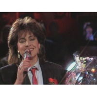 Paola Am Anfang einer neuen Liebe (ZDF Hitparade 17.12.1986) (VOD)