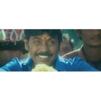 "Karunaas/Paul J/Sam P. Keerthan Kandha Kadambaa (From ""Rajathi Raja"")"