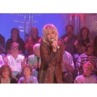 Marina Hess Ich hab' den Himmel gesehen (ZDF Hitparade 12.09.1996) (VOD)