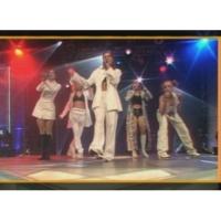 Funky Diamonds Get It On (ZDF Hitparade 11.10.1997) (VOD)