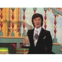 Rex Gildo Prost, Skal, Salute (Ein ganzes Jahr Musik 18.03.1973) (VOD)