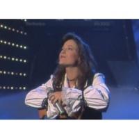 Michelle Erste Sehnsucht (ZDF Hitparade 25.11.1993) (VOD)