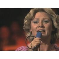 Gitte Haenning Bye-Bye, Bel Ami (ZDF Hitparade 11.06.1977) (VOD)