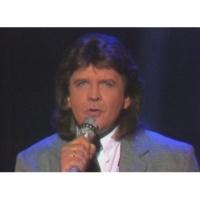 Bernd Clüver Sag noch einmal, ich liebe dich (ZDF Hitparade 09.06.1994) (VOD)