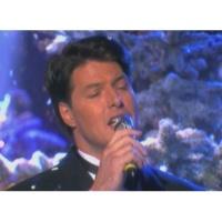 Christopher Barker Ich warte auf den ersten Schnee (ZDF Hitparade 20.12.1997) (VOD)
