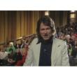 Gunter Gabriel Ich werd' gesucht (Dalli Dalli 09.05.1974) (VOD)