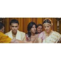 """Sathya Prasad/Karthik Vedhane (From """"LBW"""")"""