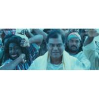 "Dharan Kumar/Dr. Burn/Jazz/Benny Dayal/Rahul Nambiar Gangster (From ""Laadam"")"