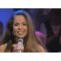 Maria Bonelli Mit dir kam die Liebe (ZDF Hitparade 10.04.1997) (VOD)