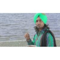 Satinder Sartaaj Zikr Tera