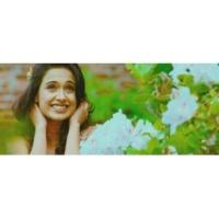 """Yuvanshankar Raja/Roshini/Priya Hemesh/Divya Vijay/Pan Bundy En Jannal Vandha (From """"Theeratha Vilayattu Pillai"""")"""