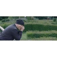 Pascal Obispo/Elodie Frégé Un homme est passé (Clip officiel) (feat.Elodie Frégé)