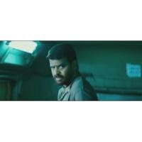 "Yuvanshankar Raja/Ameer Sultan/Naveen Madhav/Snehan/Sebastian Seermevum Koovathiley (From ""Yogi"")"