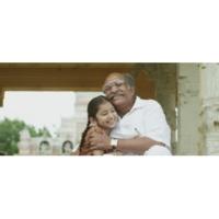 """G.V. Prakash Kumar/Haricharan Oray Oru Ooril (From """"Saivam"""")"""