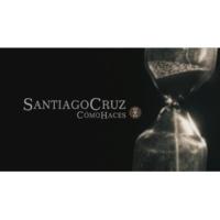 Santiago Cruz Cómo Haces (Lyric Video) (Lyric Video)