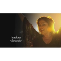 Isadora Llamarada (Lyric Video)