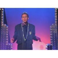 Rainhard Fendrich Tango korrupti (ZDF Hitparade 25.01.1989) (VOD)