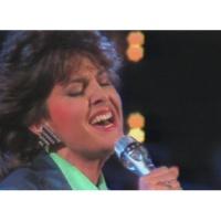 Paola Wahrheit und Liebe (ZDF Hitparade 19.02.1986) (VOD)
