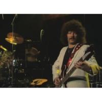 Puhdys Sturmvogel (Rockpop In Concert 31.03.1978) (VOD)