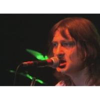 Puhdys Steine (Rockpop In Concert 31.03.1978) (VOD)