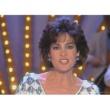 Paola Blue Bayou (Melodien für Millionen 24.10.1985) (VOD)