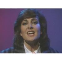 Paola Die Nacht der Nächte (ZDF Tele-Illustrierte 01.10.1984) (VOD)