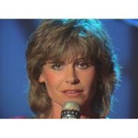 Mary Roos Aufrecht geh'n (Flashlights 02.05.1984 ) (VOD)