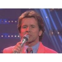G.G. Anderson Wir sind auf der Erde, um glücklich zu sein (ZDF Hitparade 28.10.1993) (VOD)