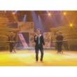 G.G. Anderson Immer nur du (Musik liegt in der Luft 15.03.1998) (VOD)