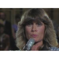 Mary Roos Wenn ich dich nicht halten kann (ZDF Hitparade 25.08.1980)  ) (VOD)