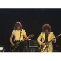 Puhdys Mephisto (Rockpop In Concert 31.03.1978) (VOD)
