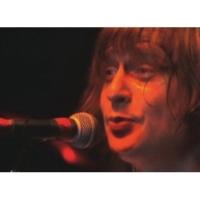Puhdys Reise zum Mittelpunkt der Erde (Rockpop In Concert 31.03.1978) (VOD)