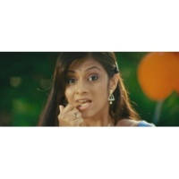"Vijay Antony/Christopher/M.K. Balaji/Shoba Chandrasekhar/Vinaya Krishnan Chinna Maamiye (From ""Panthayam"")"