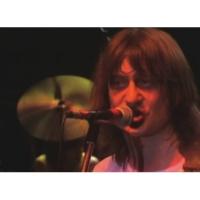 Puhdys Ikarus (Rockpop In Concert 31.03.1978) (VOD)