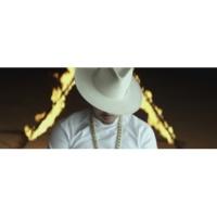 Chris Brown/Usher/Rick Ross New Flame (feat.Usher/Rick Ross)