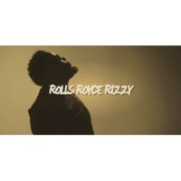 Royce Rizzy/Jermaine Dupri/K Camp/Twista/Lil Scrappy Gah Damn (feat.Jermaine Dupri/K Camp/Twista/Lil Scrappy)