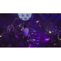 Jupiter Jones Weitergehen (Für die Jungs vom Balkon auf die Straße) (Live)