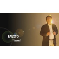 Fausto Susana (Lyric Video)