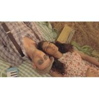 Mikey McCleary/Anushka Manchanda The Little Things You Do (feat.Anushka Manchanda)