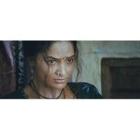 "Yuvanshankar Raja/Blaaze/Neha Bhasin Yogi Yogi Thaan (From ""Yogi"")"