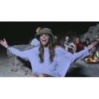 Alessandra Amoroso Bellezza, incanto e nostalgia (Videoclip Backstage)