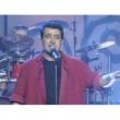 Manolo Garcia Pajaros de Barro (Actuación RTVE)