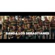 Banda Los Sebastianes Duele El Corazón