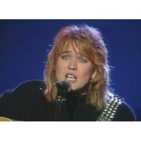 Juliane Werding Drei Jahre lang (Hits des Jahres 30.01.1985) (VOD)