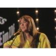 Juliane Werding Nacht voll Schatten (Hits des Jahres 21.01.1984) (VOD)