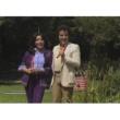 Renate und Werner Leismann Wem Gott will rechte Gunst erweisen (ZDF Sonntagskonzert 07.02.1982) (VOD)