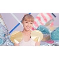 Dream Ami Wonderland