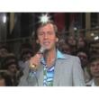 Michael Holm Leb wohl (ZDF Hitparade 17.11.1980) (VOD)